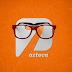México: Azteca 7 renueva su barra de programación y estrena nuevas series en Kidsiete