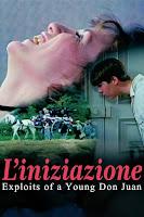 (18+) What Every Frenchwoman Wants 1986 Full Movie Italian 720p DVDRip