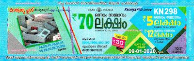 """KeralaLottery.info, """"kerala lottery result 9 1 2020 karunya plus kn 298"""", karunya plus today result : 9-1-2020 karunya plus lottery kn-298, kerala lottery result 9-1-2020, karunya plus lottery results, kerala lottery result today karunya plus, karunya plus lottery result, kerala lottery result karunya plus today, kerala lottery karunya plus today result, karunya plus kerala lottery result, karunya plus lottery kn.298 results 09/01/2020, karunya plus lottery kn 298, live karunya plus lottery kn-298, karunya plus lottery, kerala lottery today result karunya plus, karunya plus lottery (kn-298) 09/01/2020, today karunya plus lottery result, karunya plus lottery today result, karunya plus lottery results today, today kerala lottery result karunya plus, kerala lottery results today karunya plus 9 01 9, karunya plus lottery today, today lottery result karunya plus 9.1.9, karunya plus lottery result today 9.1.2020, kerala lottery result live, kerala lottery bumper result, kerala lottery result yesterday, kerala lottery result today, kerala online lottery results, kerala lottery draw, kerala lottery results, kerala state lottery today, kerala lottare, kerala lottery result, lottery today, kerala lottery today draw result, kerala lottery online purchase, kerala lottery, kl result,  yesterday lottery results, lotteries results, keralalotteries, kerala lottery, keralalotteryresult, kerala lottery result, kerala lottery result live, kerala lottery today, kerala lottery result today, kerala lottery results today, today kerala lottery result, kerala lottery ticket pictures, kerala samsthana bhagyakuri"""