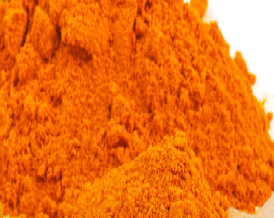 Turmeric  (Haldi) Immunity booster