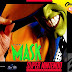 Review - The Mask - Super Nintendo