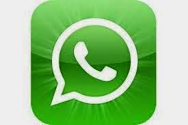 Download apk whatsapp versi iphone x
