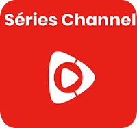 french, series, video, replay