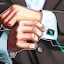 Kik Hands Off Defend Crypto Frund to The Blockchain Association