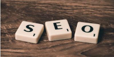 Comment Optimiser son blog Blogger pour le référencement naturel SEO