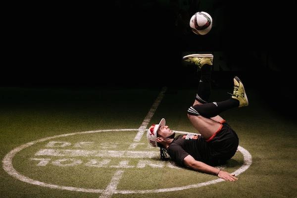 Schedina calcio come funziona