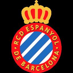 RCD Espanyol logo 256 x 256