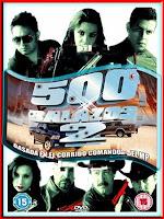 500 Balazos 2