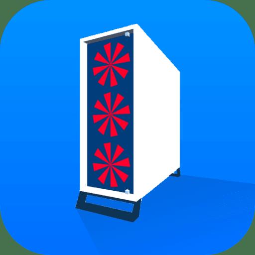 PC Creator - PC Building Simulator - VER. 1.0.81 Unlimited Money MOD APK