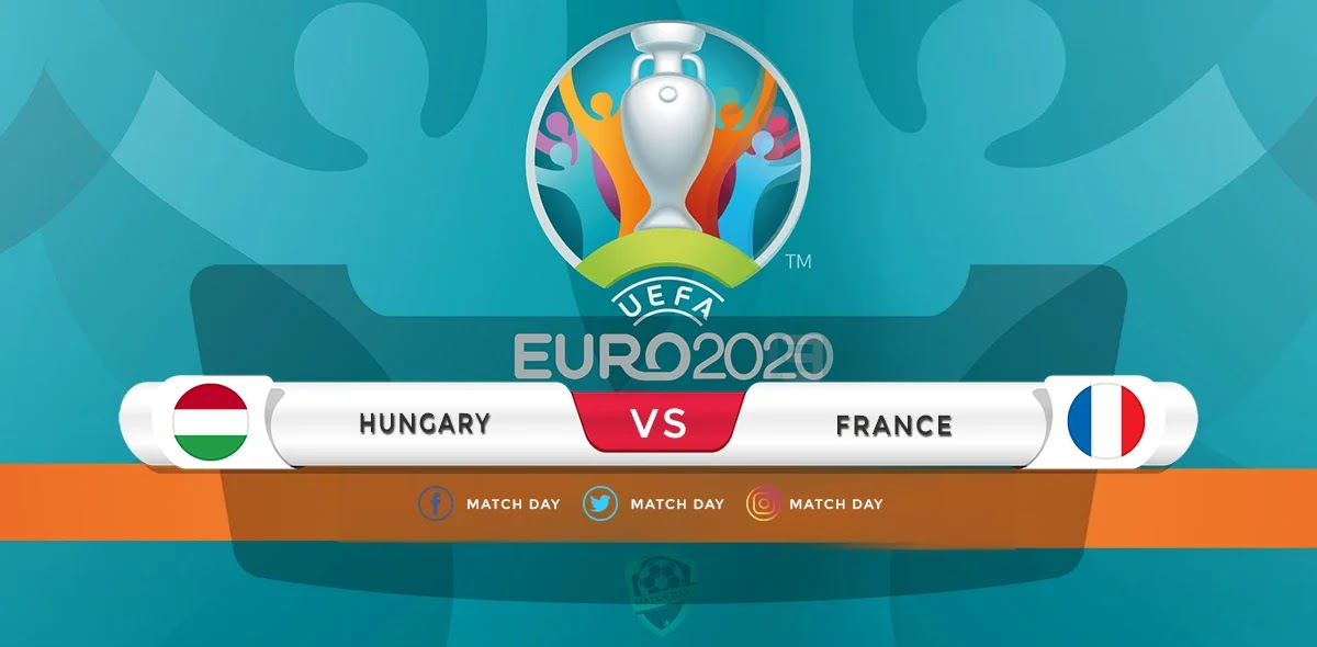 Hungary vs France Prediction and Match Preview