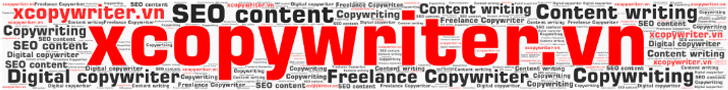 Copywriter, Seo, marketing online