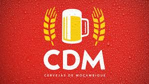 A CDM – Cervejas de Moçambique, subsidiária do grupo Anheuser-Busch InBev, está a recrutar um(a) Warehouse Controller para a sua Cervejaria em Maputo.