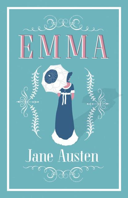 Find Books similar to Emma (Jane Austen)