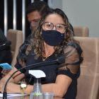 Vereadora Rosane Emídio quer isenção de alvarás dos mototaxistas de Guarabira