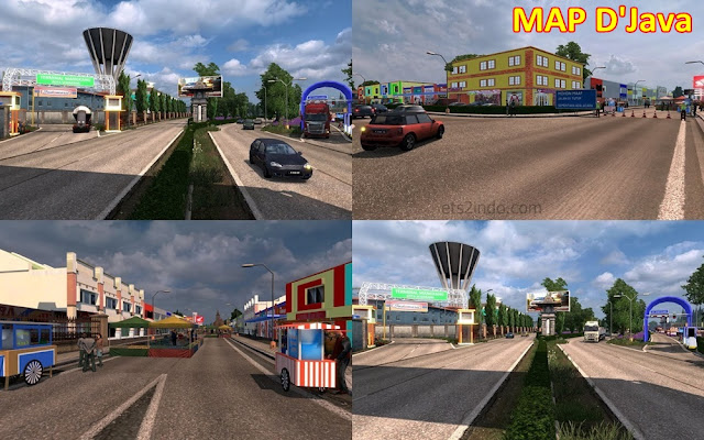 Map D'Java, Mod Map D'Java for Games Euro Truck Simulator 2 (ETS2), Spesification Mod Map D'Java for Games Euro Truck Simulator 2 (ETS2), Information Mod Map D'Java for Games Euro Truck Simulator 2 (ETS2), Mod Map D'Java for Games Euro Truck Simulator 2 (ETS2) Detail, Information About Mod Map D'Java for Games Euro Truck Simulator 2 (ETS2), Free Mod Map D'Java for Games Euro Truck Simulator 2 (ETS2), Free Upload Mod Map D'Java for Games Euro Truck Simulator 2 (ETS2), Free Download Mod Map D'Java for Games Euro Truck Simulator 2 (ETS2) Easy Download, Download Mod Map D'Java for Games Euro Truck Simulator 2 (ETS2) No Hoax, Free Download Mod Map D'Java for Games Euro Truck Simulator 2 (ETS2) Full Version, Free Download Mod Map D'Java for Games Euro Truck Simulator 2 (ETS2) for PC Computer or Laptop, The Easy way to Get Free Mod Map D'Java for Games Euro Truck Simulator 2 (ETS2) Full Version, Easy Way to Have a Mod Map D'Java for Games Euro Truck Simulator 2 (ETS2), Mod Map D'Java for Games Euro Truck Simulator 2 (ETS2) for Computer PC Laptop, Mod Map D'Java for Games Euro Truck Simulator 2 (ETS2) Lengkap, Plot Mod Map D'Java for Games Euro Truck Simulator 2 (ETS2), Deksripsi Mod Map D'Java for Games Euro Truck Simulator 2 (ETS2) for Computer atau Laptop, Gratis Mod Map D'Java for Games Euro Truck Simulator 2 (ETS2) for Computer Laptop Easy to Download and Easy on Install, How to Install Euro Truck Simulator 2 (ETS2) di Computer atau Laptop, How to Install Mod Map D'Java for Games Euro Truck Simulator 2 (ETS2) di Computer atau Laptop, Download Mod Map D'Java for Games Euro Truck Simulator 2 (ETS2) for di Computer atau Laptop Full Speed, Mod Map D'Java for Games Euro Truck Simulator 2 (ETS2) Work No Crash in Computer or Laptop, Download Mod Map D'Java for Games Euro Truck Simulator 2 (ETS2) Full Crack, Mod Map D'Java for Games Euro Truck Simulator 2 (ETS2) Full Crack, Free Download Mod Map D'Java for Games Euro Truck Simulator 2 (ETS2) Full Crack, Crack Mod Map D'Java fo