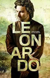 Leonardo Temporada 1
