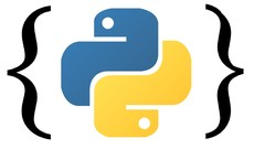 python-full-course-urdu-hindi