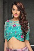 Deeksha Panth New dazzling photos-thumbnail-9