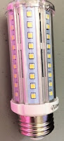 3 Way LED Corn Light
