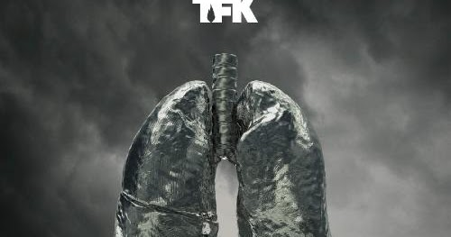 thousand foot krutch exhale download
