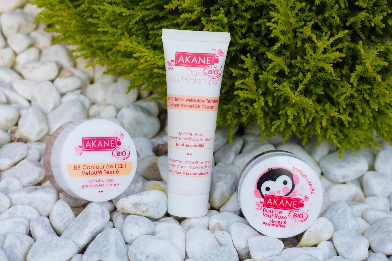 akane-routine-naturelle-bio-maquillage