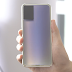 Vivo Shows Off A Phone With A Colour Changing Rear Panel