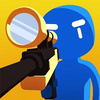 Super Sniper! Mod Apk
