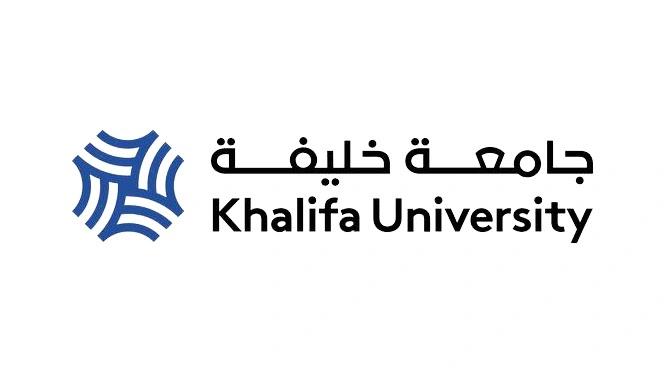Khalifa University Scholarships 2022 in UAE   Fully Funded