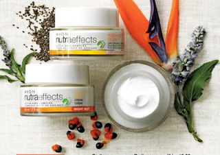 NurtraEffects Radiance