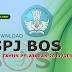Download Format BOS K1,K2,K3,K4,K5,K6,K7 dan K7a