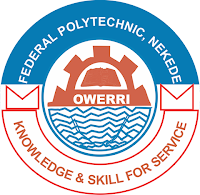 Federal Poly, Nekede 2017/2018 Proposed Academic Calendar Schedule Out