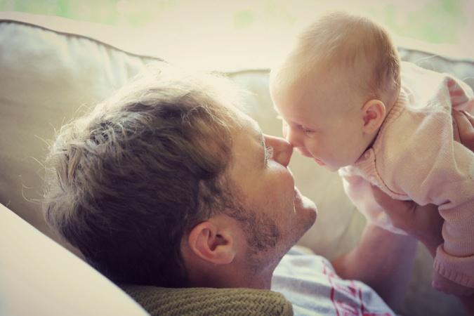 Consubebé - productos gratis para bebés