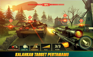 Download Kill Shot Bravo Mod Apk-Kill Shot Bravo Mod Apk v4.0.4 Terbaru-Download Kill Shot Bravo Mod Apk for android-Download Kill Shot Bravo Mod Apk v4.0.4 Terbaru (MOD, No Sway)
