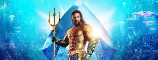 Nonton Film Aquaman 2018