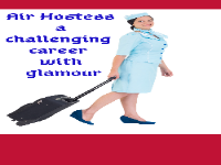 Top-10-air-hostess-institute-in-India-frankfinn-institute-of-air-hostess-training-Delhi