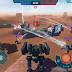 تحميل لعبة الآلات الحربية War Robots مهكرة للأندرويد (Mod)
