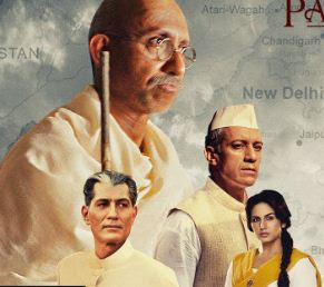 Duma Dum Mast Kalander (Partition 1947) - Hans Raj Hans Song Full Lyrics HD Video