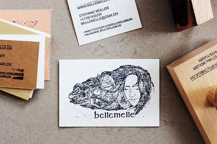 Bellemelle Der Schweizer Blog über Kunst Mode Und Das
