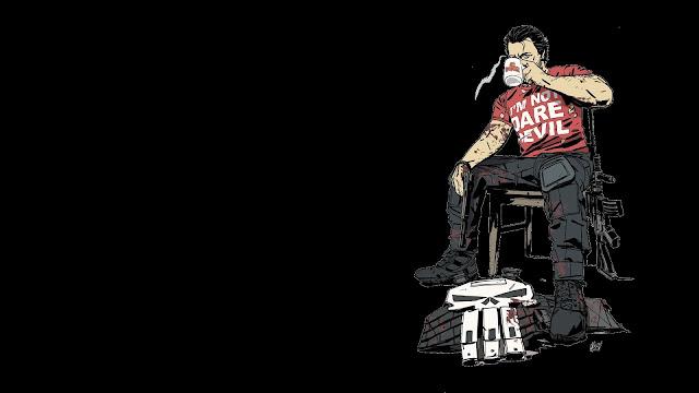 The-Punisher-Wallpaper-HD-4K