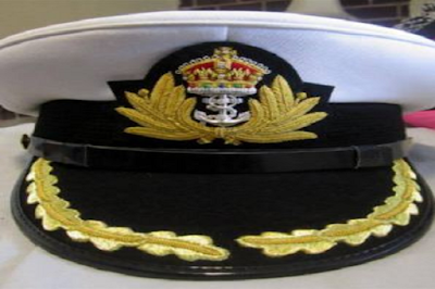 Download All Nigerian Navy Past Questions and Answers Here Online for FREE
