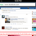Facebook Full Site Home