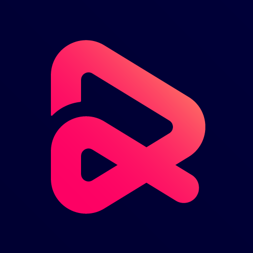 Resso MOD APK v1.7.2  [Premium Unlocked]