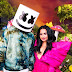 "Marshmello & Demi Lovato lançam ""OK Not To Be OK"""