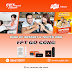 FPT Gò Công - Đơn vị lắp mạng Internet và Truyền hình FPT