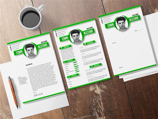 خطاب الضمان المصرفي pdf طريقة كتابة الدورات في السيرة الذاتية طريقة عمل سيرة ذاتيه تقرير عن خطابات الضمان نموذج سيرة ذاتية انفوجرافيك جاهز
