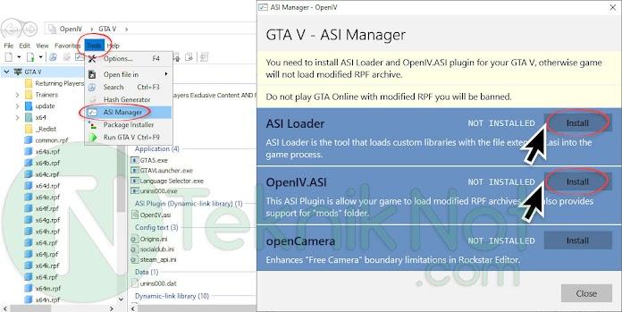 GTA 5 Türkçe Yama ve Kurulumu