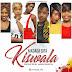 Audio: Madada 6 - Kiswala   (Mkubwa na wanae)