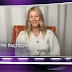 Gwyneth Paltrow aka Pepper Potts reveals her most daring role yet at the PLDT Digicon 2020