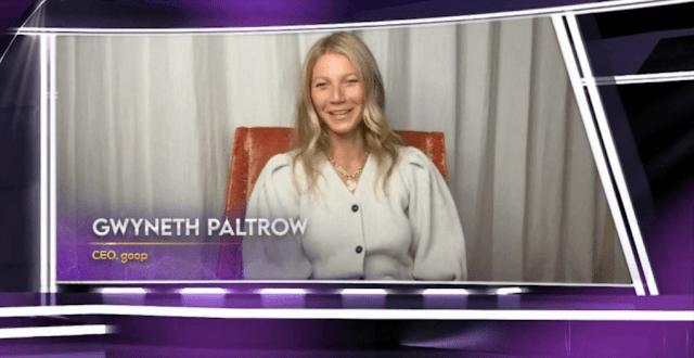 Gwyneth Paltron  present at PLDT Digicon 2020