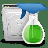 برنامج Wise Hard Disk Cleaner